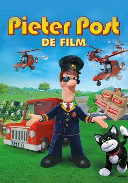 Pieter Post de Film
