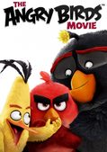 The Angry Birds Movie (OV) (2016) online kijken