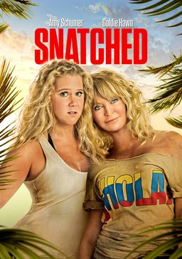 //www.pathe-thuis.nl/film/16381/Snatched