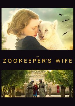 //www.pathe-thuis.nl/film/5261/The+Zookeeper%27s+Wife