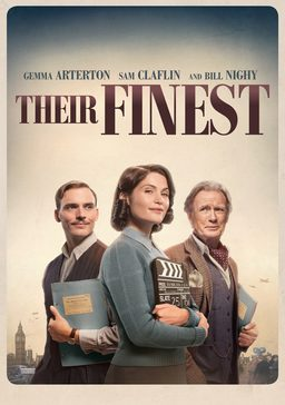 //www.pathe-thuis.nl/film/5121/Their+Finest