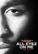 All Eyez On Me (2017) online kijken