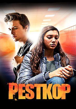 Pestkop - De Film