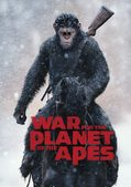 War for the Planet of the Apes (2017) online kijken