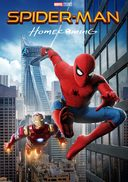 Spider-Man: Homecoming (2017) online kijken