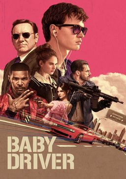 //www.pathe-thuis.nl/film/17146/Baby+Driver