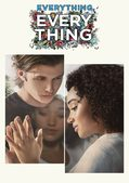 Everything, Everything (2017) online kijken
