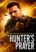 The Hunter's Prayer (2017) online kijken