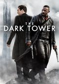 The Dark Tower (2017) online kijken