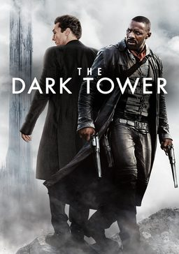 //www.pathe-thuis.nl/film/17396/The+Dark+Tower