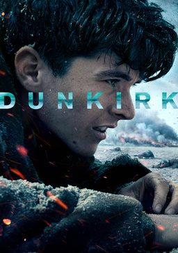 //www.pathe-thuis.nl/film/17476/Dunkirk