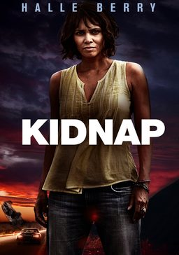 //www.pathe-thuis.nl/film/4676/Kidnap