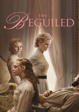 //www.pathe-thuis.nl/film/17606/The+Beguiled