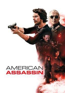//www.pathe-thuis.nl/film/17626/American+Assassin