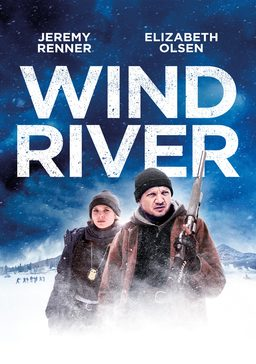//www.pathe-thuis.nl/film/17116/Wind+River