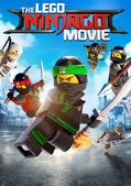 The LEGO Ninjago Movie (OV) (2017) online kijken