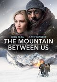 The Mountain Between Us (2017) online kijken