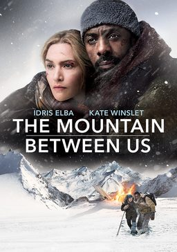 //www.pathe-thuis.nl/film/17371/The+Mountain+Between+Us