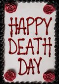 Happy Death Day (2017) online kijken