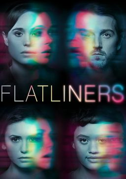 //www.pathe-thuis.nl/film/17661/Flatliners