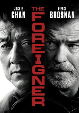 //www.pathe-thuis.nl/film/18016/The+Foreigner