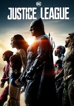//www.pathe-thuis.nl/film/17011/Justice+League