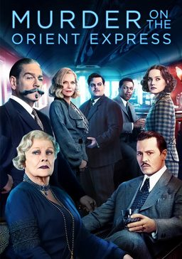 //www.pathe-thuis.nl/film/17016/Murder+on+the+Orient+Express