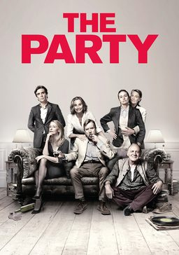 //www.pathe-thuis.nl/film/17431/The+Party