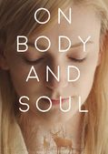 On Body and Soul (2017) online kijken