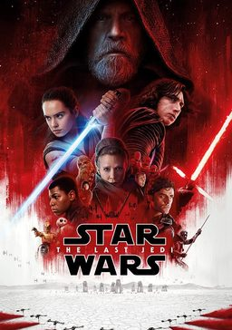 //www.pathe-thuis.nl/film/17286/Star+Wars%3A+The+Last+Jedi