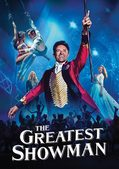 The Greatest Showman (2017) online kijken