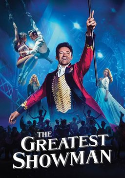 //www.pathe-thuis.nl/film/18546/The+Greatest+Showman