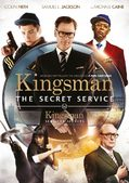 Kingsman: The Secret Service (2014) online kijken