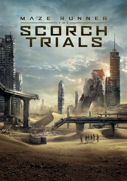 //www.pathe-thuis.nl/film/1281/Maze+Runner%3A+The+Scorch+Trials