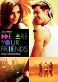We Are Your Friends (2015) online kijken