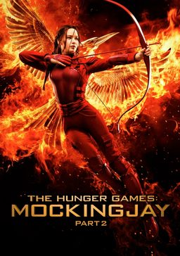 //www.pathe-thuis.nl/film/1676/The+Hunger+Games%3A+Mockingjay+-+Part+2