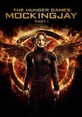 The Hunger Games: Mockingjay - Part 1 (2014) online kijken