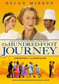 The Hundred Foot Journey (2014) online kijken