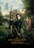 Miss Peregrine's Home for Peculiar Children (2016) online kijken