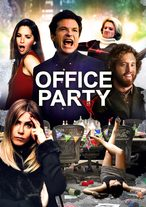 Office Party online kijken