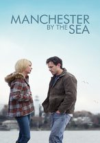 Manchester by the Sea online kijken