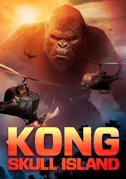 //www.pathe-thuis.nl/film/5066/Kong%3A+Skull+Island