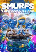 Smurfs: The Lost Village (OV) (2017) online kijken