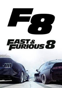 //www.pathe-thuis.nl/film/5216/Fast+%26+Furious+8