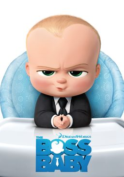 //www.pathe-thuis.nl/film/5231/The+Boss+Baby+%28NL%29