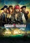 Pirates of the Caribbean: On Stranger Tides (2011) online kijken