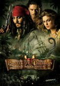 Pirates of the Caribbean: Dead Man's Chest (2006) online kijken