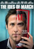 The Ides of March (2011) online kijken