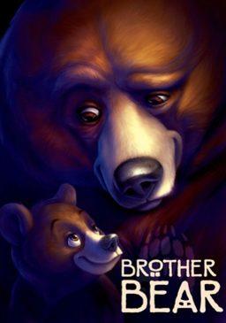 Brother Bear (NL)