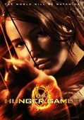The Hunger Games (2012) online kijken
